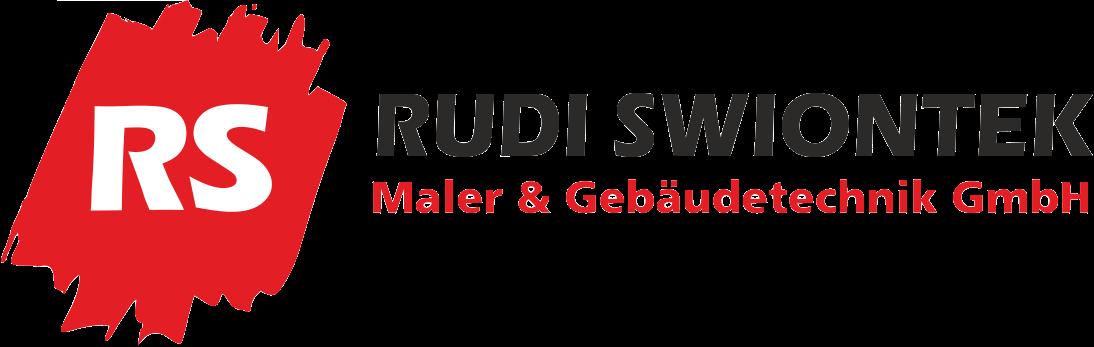 Rudi Swiontek